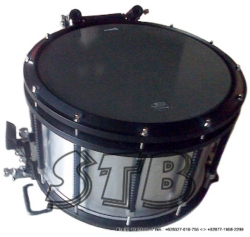 snare-drum-hts