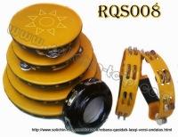 RQS008