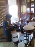 shooting-rebana-laptop-si-unyil