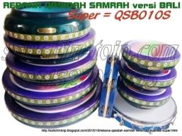 qsbs010-rebana-qasidah-samrah-versi-bali-terbaru-kualitas-super_20151028-1